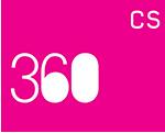 360 CS